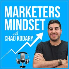 Advertising Strategies, The Agency, Business Marketing, Season 2, Did You Know, Knowing You, Mindset, How To Find Out, Interview