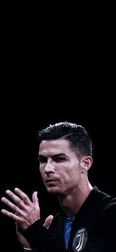 Christano Ronaldo, Cristiano Ronaldo Style, Cristiano Ronaldo Juventus, Cristiano Ronaldo Hd Wallpapers, Juventus Team, Fc Barcelona Wallpapers, Soccer Photography, Sports Celebrities, Barcelona Soccer