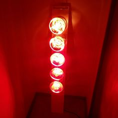 Spectra Near Infrared Sauna 1250 Watt - Sauna - Ideas of Sauna - Spectra Near Infrared Sauna 1250 Watt Price : Portable Infrared Sauna, Portable Steam Sauna, Sauna Heater, Dry Sauna, Infra Sauna, Home Steam Sauna, Sauna For Sale, Indoor Sauna, Detox Spa