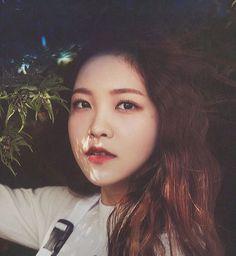 Red Velvet - Yeri #reveluv #yeri #kpop #redvelvet