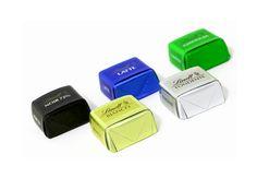 Angelini Design Wireframe, Product Design, Packaging Design, Web Design, Chocolate, Design Web, Chocolates, Design Packaging, Website Designs