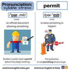 Pin by Silvia on Learning English | Pinterest | English, Homographs Console Meaning In English on