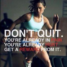 #fitspo #fitness #exercise