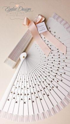 ventaglio-legno-laccato-bianco-e-avorio-con-cuori-intagliati.jpg 358×636 pixels