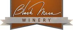 Going to New Mexico?  If near Santa Fe/Taos...Stop in at this Vineyard.  Good wine!