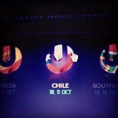 Voy por ti csm! :) #csm #ultra #chile #party #friends #octubre #electrónica #drink #thebest #puq #Ultra Check more at http://www.voyde.fm/photos/random-instagram/voy-por-ti-csm-csm-ultra-chile-party-friends-octubre-electronica-drink-thebest-puq/