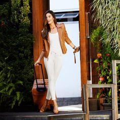 Aldridge Aldridge Victoria's Lily De Imágenes 80 Mejores vxUzSwq