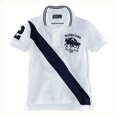 14 Best Polos Kids Short-Sleeved Shirts images   Kids shorts, Cotton ... 7a9022172b29