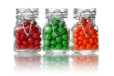 Christmas Gift Ideas: 13 Ways to Fill Mason Jars   DoItYourself.com#.Ukc8mIZFR8E#.Ukc8mIZFR8E