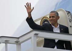 U.S. President Barack Obama challenged Cuba's Communist government with an impassioned call for democracy and economic reforms on Tuesday, addressing the Cuban people directly in a historic speech broadcast throughout the island.
