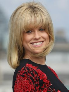 Julie christie shampoo the look pictured here in shampoo julie julie christie shampoo haircut google search winobraniefo Gallery