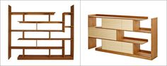 stagger-bamboo-shelving-brave-space-1.jpg
