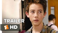 Starring: Lauren Graham, Isabela Moner, Adam Pally Middle School: The Worst Years of My Life Official Trailer 2 (2016) - Lauren Graham Movie HD Subscribe to ...