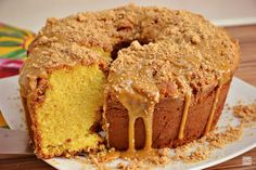 A combination of two unique, flavorful ingredients comes together so well in this Brazilian Nut Blood Orange Cake. Brazilian nuts are by far my favorite […] Fun Baking Recipes, Easy Cake Recipes, Best Dessert Recipes, Easy Desserts, Cookie Recipes, Delicious Desserts, Baker Recipes, Meal Recipes, Brownies