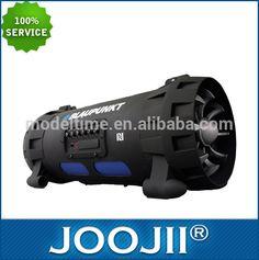 High Power Bluetooth Tube Speaker , Find Complete Details about High Power Bluetooth Tube Speaker,Bluetooth Speaker,High Power Bluetooth Speaker from Other Consumer Electronics Supplier or Manufacturer-Shenzhen Modeltime Electronics Co., Ltd.