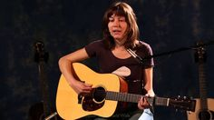 Martin D-18 Demonstration by Molly Tuttle