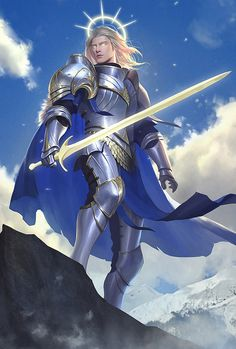 Tagged with tabletop games, dungeon master, dungeons and dragons, character creation, dungeonsanddragons; Shared by Paladin and Fighter Inspiration Art Dump Fantasy Concept Art, Fantasy Armor, Fantasy Character Design, Character Design Inspiration, Character Art, Dungeons And Dragons Characters, D D Characters, Fantasy Characters, Medieval Combat