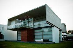 Casa Lev / Metarquitectura House Lev / Metarquitectura – Plataforma Arquitectura