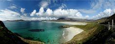 Isle-of-Harris1