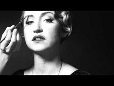 AINO VENNA - KESÄYÖ - YouTube