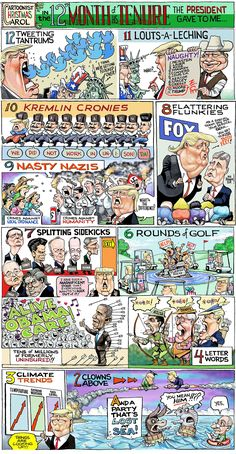 35 Best Cartoons And Satire Images In 2020 Satire Cartoon Some Fun