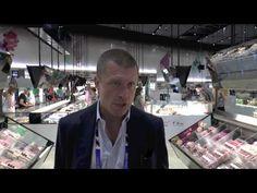 Accenture e Coop offrono il tortellino in salsa IoT | GabrieleDiMatteo.com