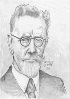 Andreas Ernestus Josephus (Ernest) Claes (Zichem, 24 oktober 1885 - Elsene, 2 september 1968) was een Vlaams schrijver. Hij is beroemd geworden door het boek De Witte, een streekroman over een belhamel in humoristische stijl. In Vlaanderen was hij een van de meest gelezen schrijvers. Enkele van zijn werken werden gepubliceerd onder het pseudoniem G. van Hasselt. Claes werd geboren in een landbouwersgezin met negen kinderen. Zijn moeder (Maria Theresia Lemmens) en zijn vader (Petrus Josephus…