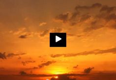 Enjoy this short video of selected quotes from A Course In Miracles - set to beautiful images and piano music. Created by Laura De Giorgio.