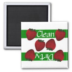 @@@Karri Best price          	Clean or Dirty Strawberries Dishwasher Magnet           	Clean or Dirty Strawberries Dishwasher Magnet Yes I can say you are on right site we just collected best shopping store that haveThis Deals          	Clean or Dirty Strawberries Dishwasher Magnet please follow the...Cleck Hot Deals >>> http://www.zazzle.com/clean_or_dirty_strawberries_dishwasher_magnet-147626557101343800?rf=238627982471231924&zbar=1&tc=terrest