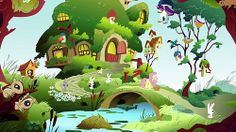 Fluttershy_cottage.jpg (500×281)