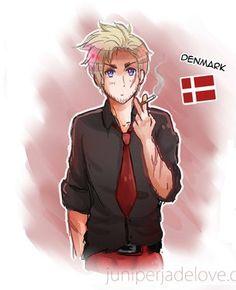 Image result for 2p Denmark