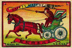 1910s   Match World