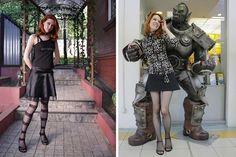 Aelita ragazza di Mosca Russia, Bikini, Style, Fashion, Bikini Swimsuit, Swag, Moda, Fashion Styles, Bikinis