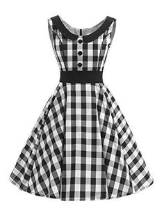 Fashion outfits ideas for spring trendy womens clothing Source by women clothes Girls Frock Design, Baby Dress Design, Kids Frocks Design, Unique Prom Dresses, Cute Dresses, Vestidos Vintage, Vintage Dresses, Frock Fashion, Fashion Outfits