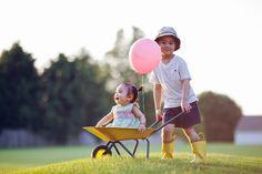 Joy ride | Flickr - Photo Sharing!