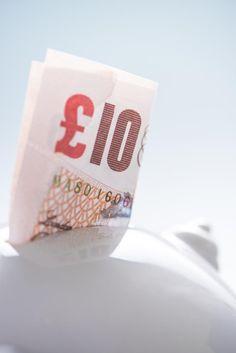 Cash advance bossier picture 1