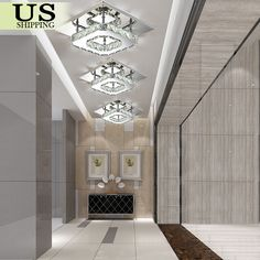 Ceiling Lights & Fans Ceiling Lights Modern Simple Leaf Dimmable Led Ceiling Lamp Lustre Acrylic Bedroom Led Ceiling Lights Luminaria Foyer Led Ceiling Light Fixture Sale Overall Discount 50-70%