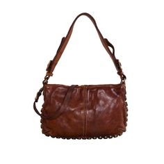 1X Mode Nette Eiscreme Damen Handtaschen Candy Farbe Frau Taschen Mini Muen