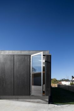 House in Mosteiro / Arquitectos Matos #artchitecture #residence #house #btl #buytolet pinned by www.btl-direct.com the free buytolet mortgage search engine for UK BTL deals instant quotes online