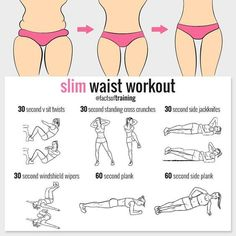#loseweightfast #workout