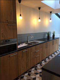 co-housing leuven