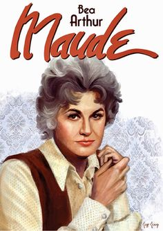 Shop Maude: The Complete Series Discs] [DVD] at Best Buy. Find low everyday prices and buy online for delivery or in-store pick-up. Tom Bosley, John Amos, Norman Lear, Adrienne Barbeau, Bea Arthur, All In The Family, Tv Land