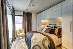 #LED #lights #bedroom #cosy #home Interior Lighting, Cosy, Lights, Led, Bedroom, Furniture, Home Decor, Decoration Home, Room Decor