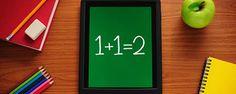Qué nos puede aportar el uso de las tabletas en el aula. #tabletas #TAC #educación