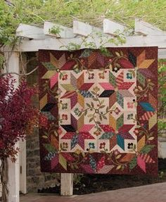 https://www.facebook.com/quiltmaniaeditions/photos/pcb.1479621885388635/1479620748722082/?type=3