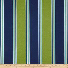 Maco Indoor/Outdoor Coach Stripe Wasabi Fabric Maco http://www.amazon.com/dp/B00FFFDE94/ref=cm_sw_r_pi_dp_i2bfvb0RCTAQQ