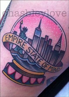 new traditional tattoo   Tumblr