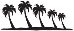 Family Stickers and Decals Car Decals, Bumper Stickers, Family Car Stickers, Stick Family, Palm Trees, Sticks, Amazon, Black, Bumper Stickers For Cars