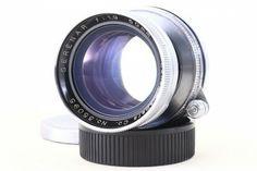 Canon Lens, Leica, Rings For Men, Ebay, Men Rings