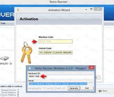 mackeeper 3.19 activation code